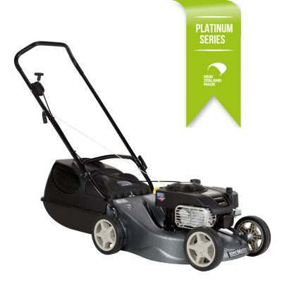 Estate 850, Push Mower