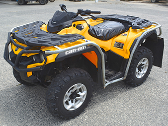 Can Am Outlander Parts And Accessories Nz Poland Motors