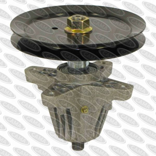 Spindle Assembly(6529641)