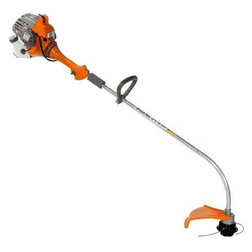 brushcutters, trimmers