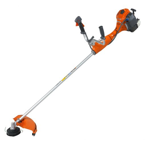 Brushcutter, Line trimmers
