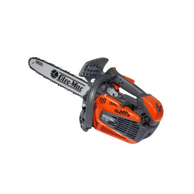 Chainsaws, GST 360