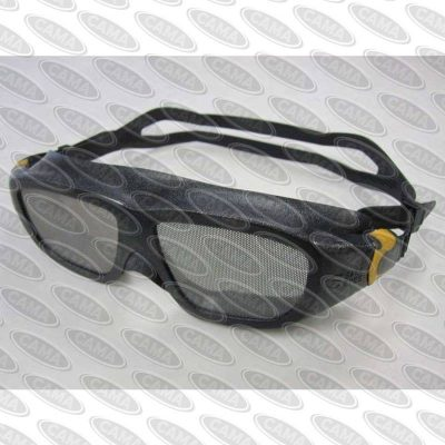 Safety Googles, Safety Clothing