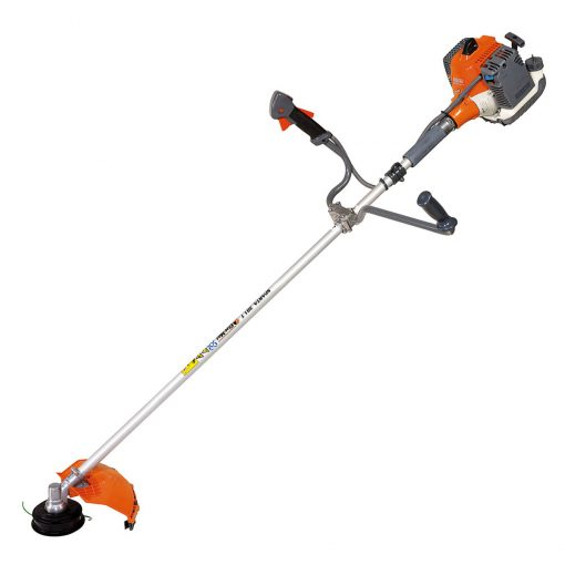 Brushcutters, sparta, line trimmers