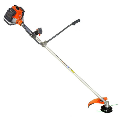 Brushcutters, Line Trimmers, Sparta