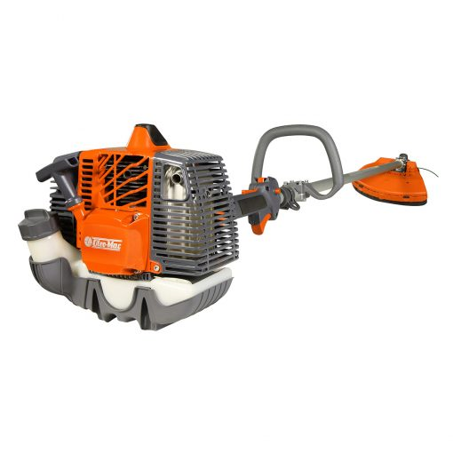 Brushcutters, Line Trimmers