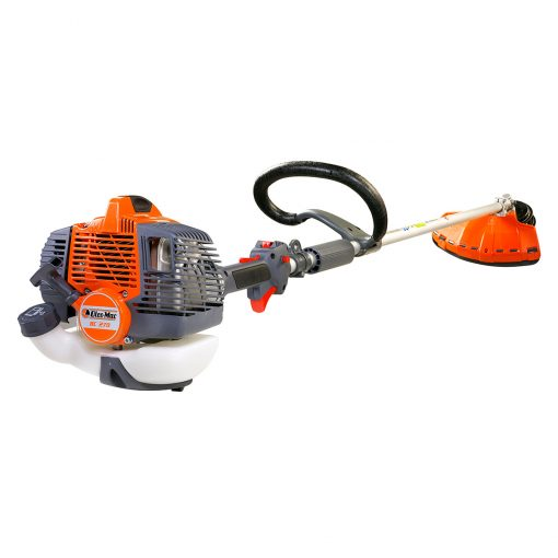 Brushcutter 270 S, Line Trimmers