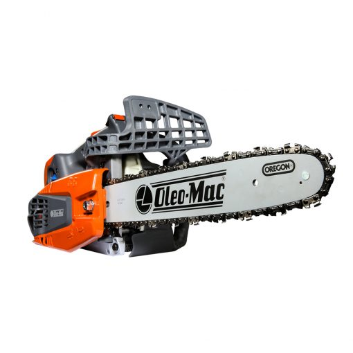 Chainsaws, GST 360