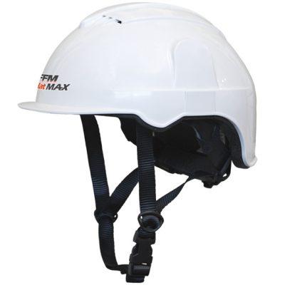 Helmet, Multi Fit Helmet