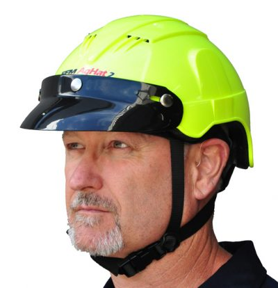 Helmets, safety Helmets