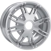 Genuine Can-Am, Rims, ATV