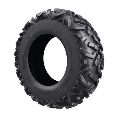 Maverick Tire