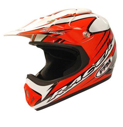 helmet, junior helmet