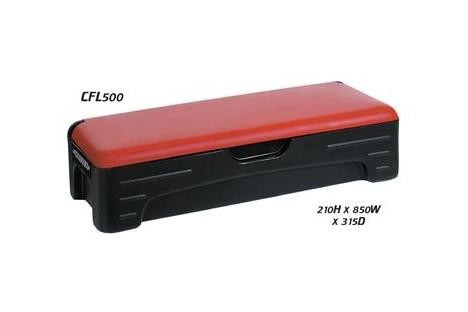 CFL500