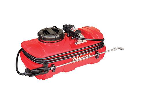 SP25-R1, 25L Redline 12V Sprayer