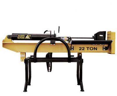 22 ton, LS22TL3PT