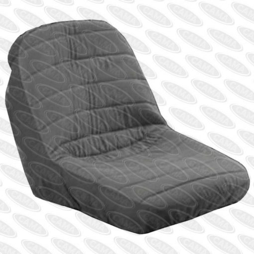 70-31515, Seat Covers, Ride on Accessories