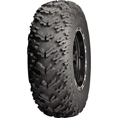 ITP, Holeshot, Radial Tyre