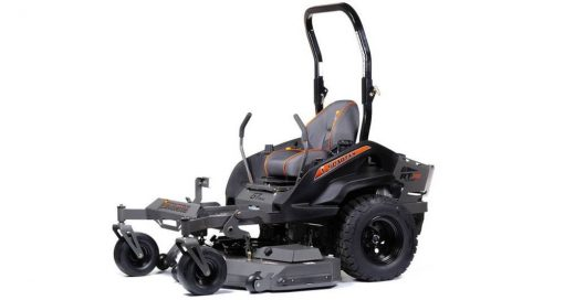 "Spartan Mowers RT HD Vanguard 32HP - 72"" Deck Call for Price"