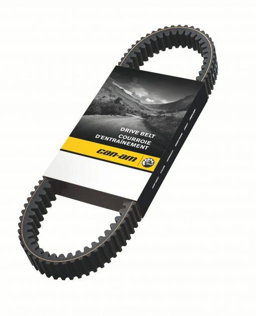 Premium drive belt
